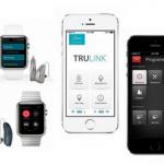 מכשירי שמיעה מתחברים לאייפון דרך אפליקציה