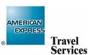 אמריקן אקספרס נסיעות