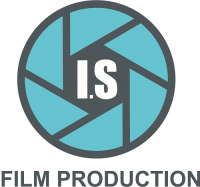 IS FILM PRODUCTION