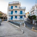 דירות להשקעה ביוון