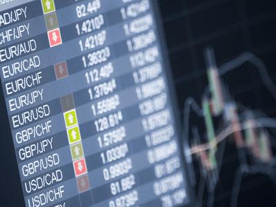 פיננסים וכלכלה