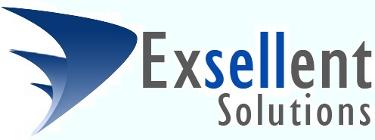 אקסלנט פתרונות
