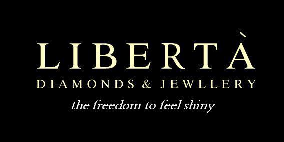 ליברטה תכשיטים ויהלומים
