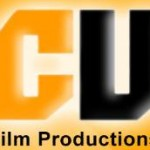 CU-Film Productions