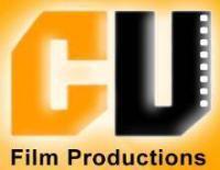 CU Film Productions