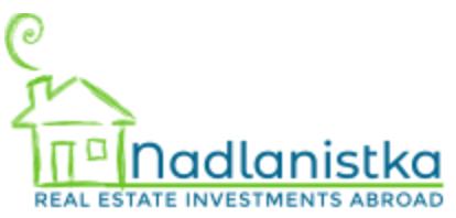 נדלניסטקה - השקעות נדל״ן בחו״ל