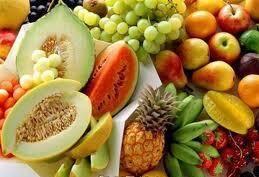 רב שיווק - חנות פירות וירקות