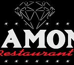 מסעדה רוסית דיאמונד