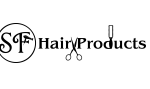 SF Hair Products